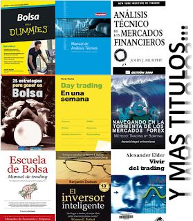 Libros de forex en pdf