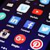 How To Download Social Network Videos (शोशल नेटवर्क की वीडियो कैसे डाउनलोड करें )