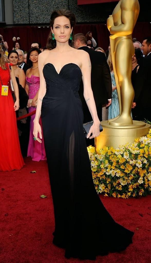 La robe du soir (2009) trailer