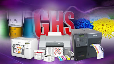 GHS.Solutions