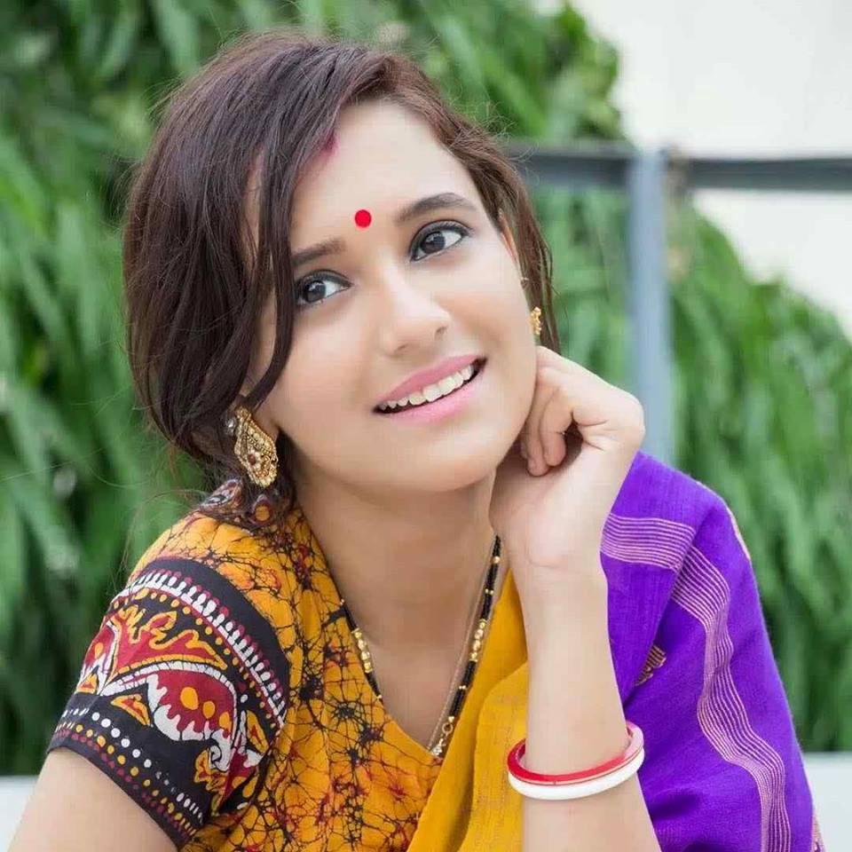 Sabila Nur Latest Photos 8