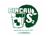 Lowongan Kerja di Cincau S2 - Semarang (Crew Outlet dan Kurir)