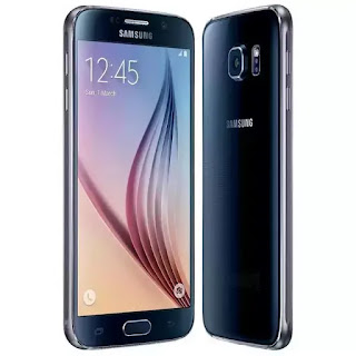Full Firmware For Device Samsung Galaxy S6 SM-G920FD