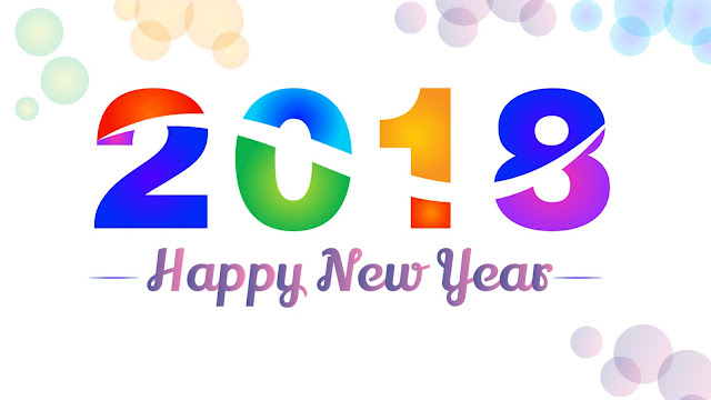 Happy new year funny jokes shayari messages greetings 2018