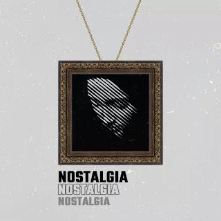 Neuclenes VanGogh - Nostalgia (EP) [DOWNLOAD]