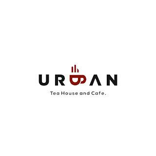 Lowongan Kerja Urban Tea House and Cafe Lulusan SMA Penempatan Banda Aceh