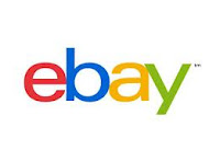 eBay Internships and Jobs
