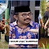 Sebut Anies Terbaik Tangani Banjir DKI, Bamus Betawi Bandingkan Era Jokowi-Ahok: Jauh...