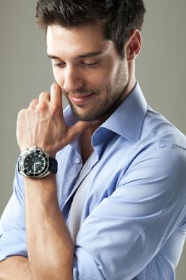 4 Merek Jam Tangan Pria Ini Bisa Kamu Beli Online