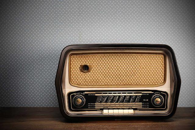 ΕΙΔΗΣΕΙΣ, ΝΟΡΒΗΓΙΑ, ΚΟΣΜΟΣ, ΤΕΧΝΟΛΟΓΙΑ, Digital Audio Broadcasting,