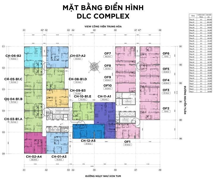 mat-bang-dien-hinh-chung-cu-dlc-107-nguyen-tuan
