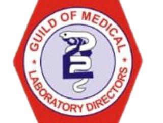 Guild of Medical Laboratory Directors