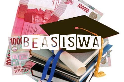 Buruan! Pemkab Sinjai Mulai Buka Pendaftaran Beasiswa Berprestasi