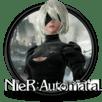 تحميل لعبة NieR Automata لاجهزة الويندوز