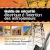Telecharger Guide de Sécurité électrique à l'intention des entrepreneurs en PDF