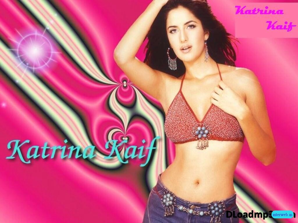 Only-Katrina Katrina Kaif Hot Wallpapers-5048