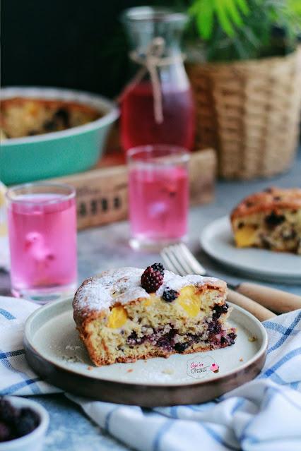 seftalili kek