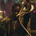 21 Savage, Young Thug, Playboi Carti, Kendall Jenner e James Harden estrelam novo comercial da Adidas