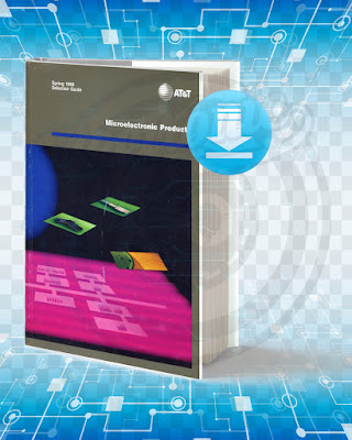 Free Book Microelectronic Products pdf.