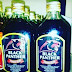 Nigerians Have Started Selling 'Black Panther' Herbal Drink