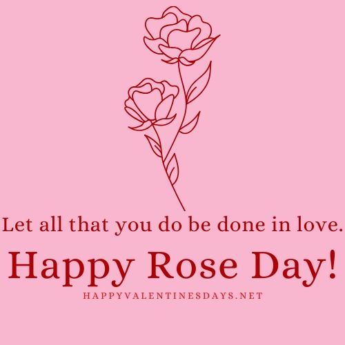 rose-day-wishes-images-2020
