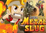 تحميل لعبة حرب الخليج للكمبيوتر Metal Slug من ميديا فاير