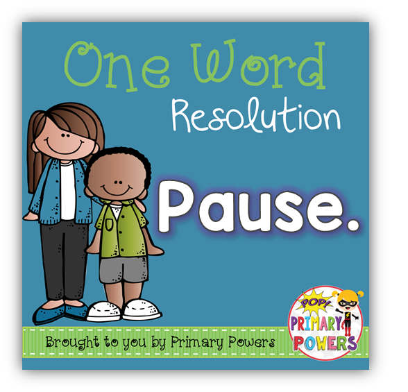 http://primarypowers.blogspot.com/2014/12/one-word-resolutions-linky.html