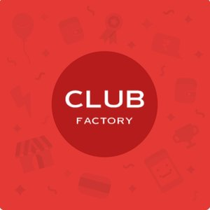 Club Factory Offer - Get Up To Rs.500 Cashback Pay Using Google Pay UPI