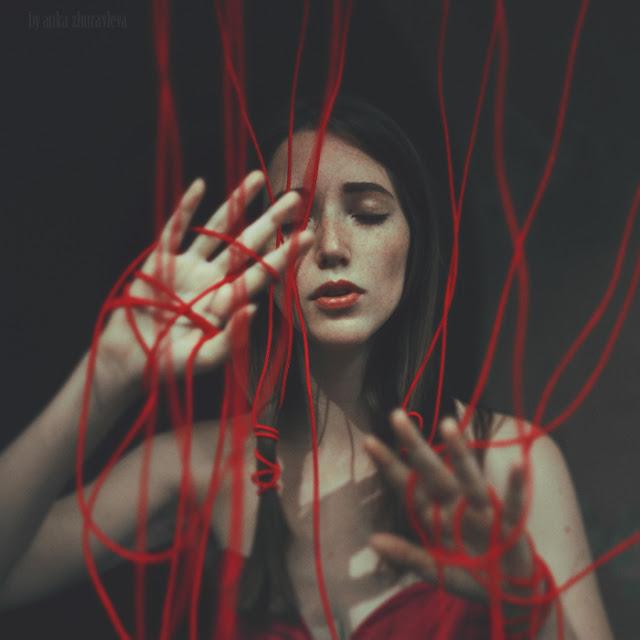 https://www.deviantart.com/ankazhuravleva/art/red-threads-621590901