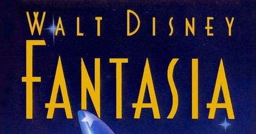 Fantasia Full Movie - video dailymotion
