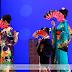 58° Festival Folclórico de Etnias - Noite Japonesa