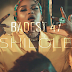 New Video : Baddest 47 x Shilole - Nikagongee Remix  | Download Mp4