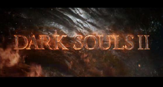 Dark Souls 2 Beta Prepare To Preview: SuperPhillip Central: 12/9/12
