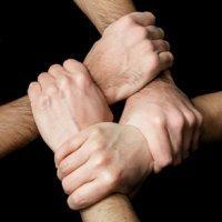 http://1.bp.blogspot.com/-PJJ9_E7NIx4/TZA9jEh2hYI/AAAAAAAAAmg/g6VeMzTCbog/s1600/agir_ensemble.jpg