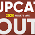 UPCAT 2020 Results Are Out