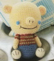 http://translate.googleusercontent.com/translate_c?depth=1&hl=es&prev=search&rurl=translate.google.es&sl=ru&u=http://handmade-paradise.ru/vyazhem-igrushki-amigurumi-kryuchkom/&usg=ALkJrhhru3Qs4BJCRhKvD_UBYyxaqePVrw