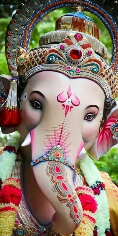 happy-birthday-Ganesha