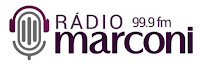 Rádio Marconi FM 99,9 de Urussanga - Santa Catarina