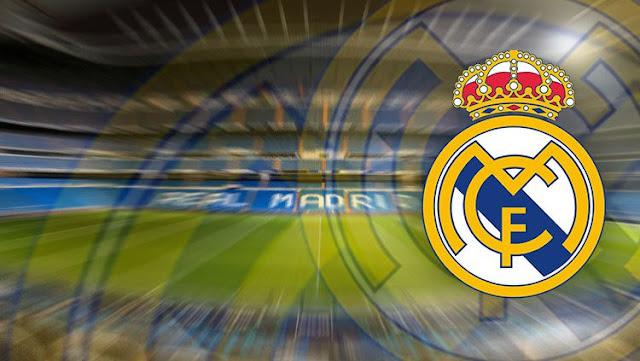 Klub Raksasa Spanyol Real Madrid Akan Cuci Gudang