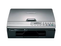 Driver Brother DCP-115C Support
