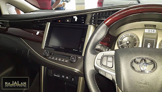 interior toyota all-new-innova
