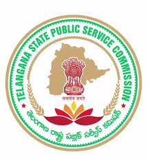 TPSC (Telangana Public Service Commission) Recruitment 2017,7306 post,Teacher, Staff Nurse, Assistant, Tahsildar, Revenue Inspector