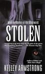 http://www.paperbackstash.com/2016/04/stolen-by-kelley-armstrong.html