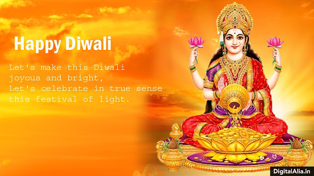 lord laxmi images