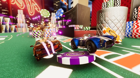 super-toy-cars-2-pc-screenshot-1