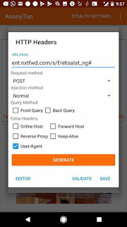 {filename}-Anonytun Etisalat Free Browsing Settings 0.0k Flexing