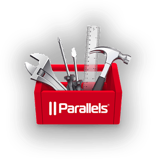 Parallels Toolbox For Mac Review