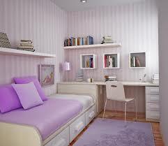 Decorar Las Paredes De La Habitacion Dormitorios Con Estilo - Decorar-pared-habitacion