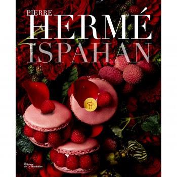 france, Honeymoon, Paris, review, ฝรั่งเศส, รีวิว, ฮันนีมูน, ขนมหวาน,เค้ก,มาการอง, Pierre Herme