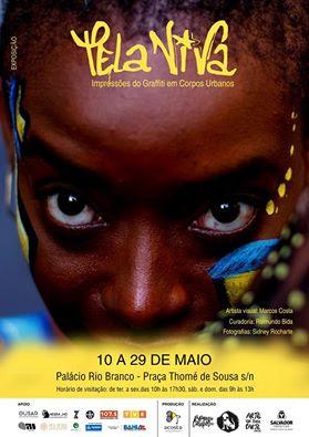 http://www.spraycabuloso.com.br/